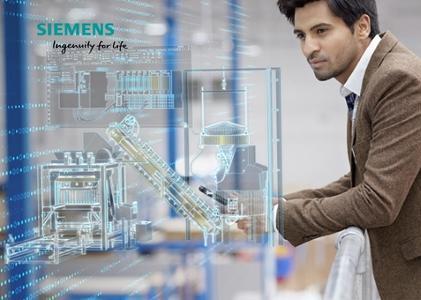 Siemens PLM NX 12.0.2 Win64 破解版下载 完美激活 Crack