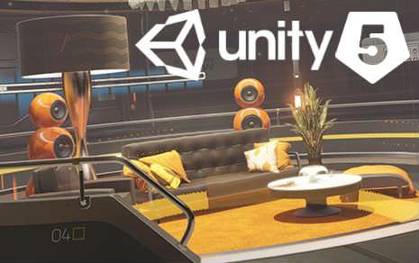 Unity Pro 2018.2.11f1 + Add-ons Win x64 破解版下载