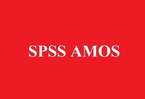 IBM SPSS Amos v24 破解版下载 crack