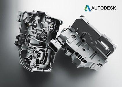 Autodesk Simulation Moldflow 2018 R2 Product Line 破解版下载