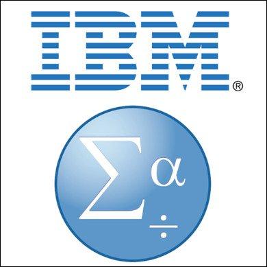 IBM SPSS Statistics 25.0 x64 Multilingual
