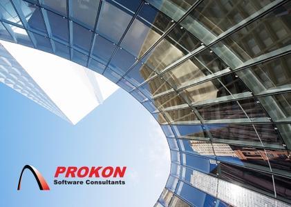 PROKON 3.0 SP DC 02.08.2018