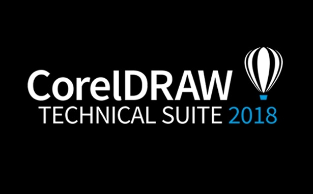 CorelDRAW Technical Suite 2018 多语言完整破解版下载 crack