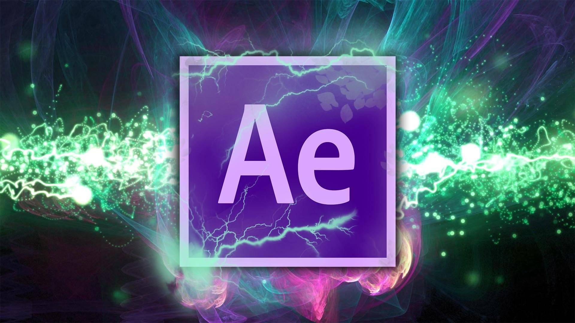 Adobe After Effects CC 2019 中文直装永久破解版下载