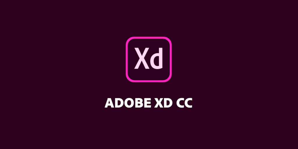 Adobe XD CC 2019 v18.1.12 中文直装永久破解版下载 crack