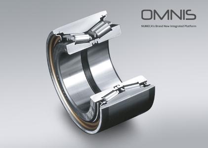 NUMECA OMNIS 3.1 破解版下载 crack