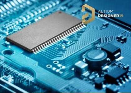 Altium Designer Beta 20.0.1 Build 14 破解版下载 crack