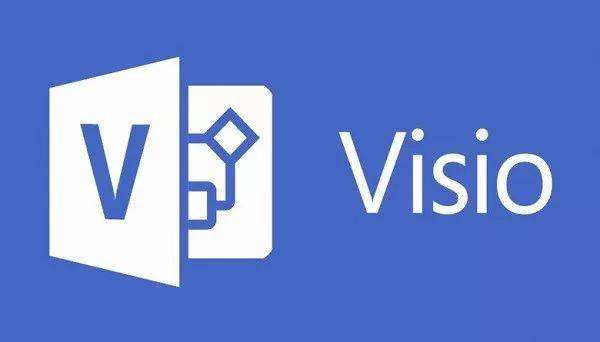 Microsoft Visio 2019 中文专业破解版下载 crack