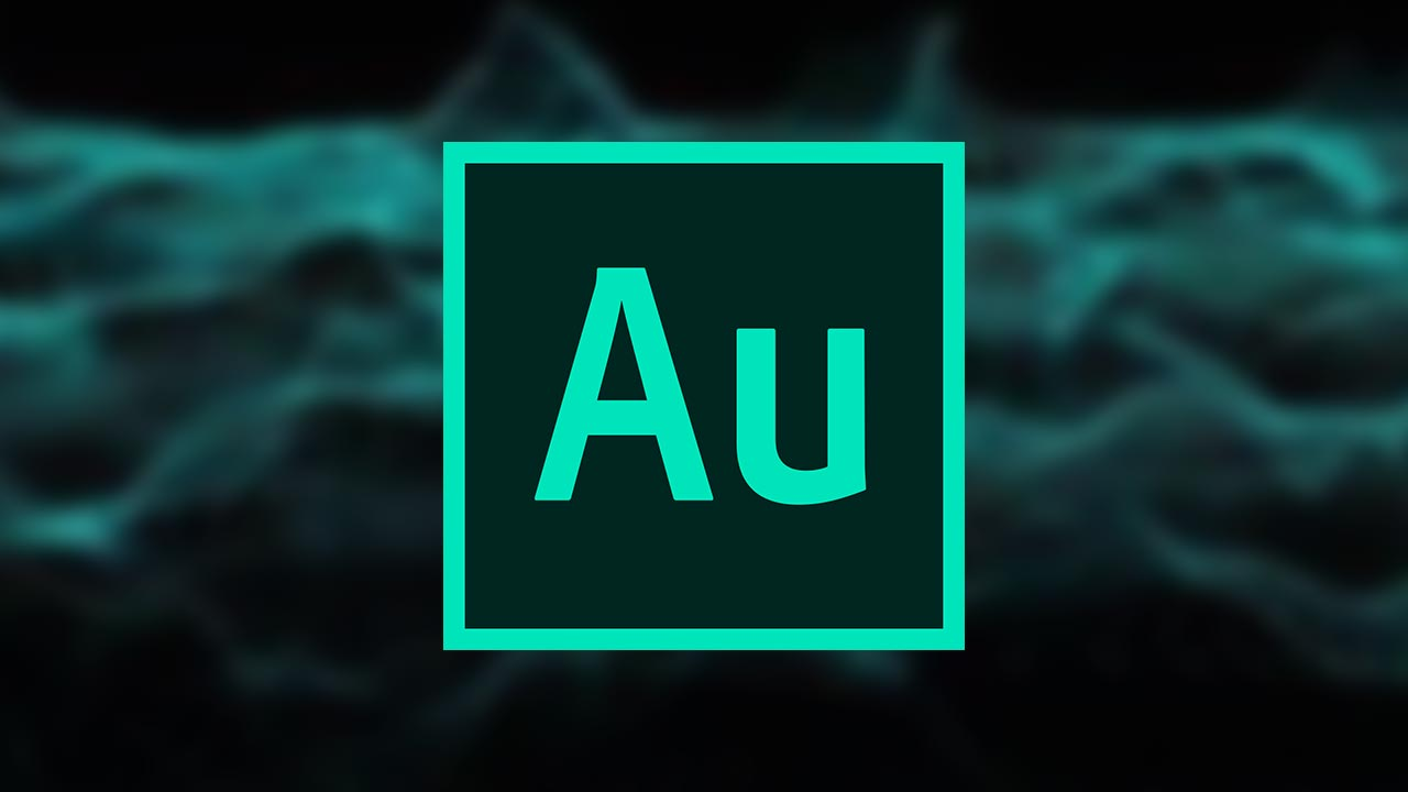 Adobe Audition 2020 v13.0.10.32 中文完美破解版下载 crack