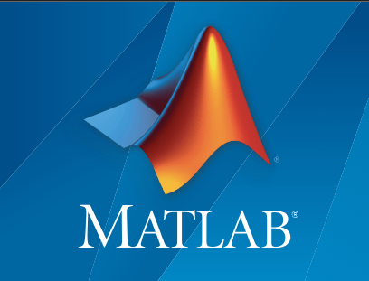 MathWorks MATLAB R2020b v9.9.0 Win64 破解版下载 crack